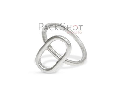 Fotografia produktów packshot zdjęcia produktów