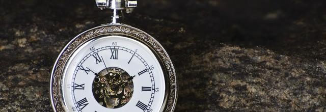 watch-1212557_1920